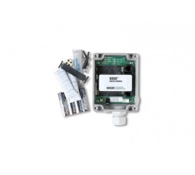 H21-002 Micro Station Data Logger