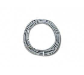Air/Water/Soil Temperature (20' cable) Sensor TMC20-HD