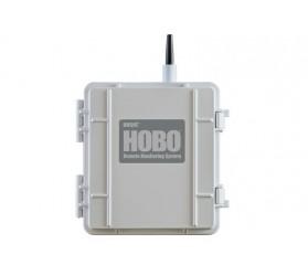 HOBO RX3000