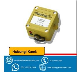 TGPR-0704 DC voltage data logger with input lead