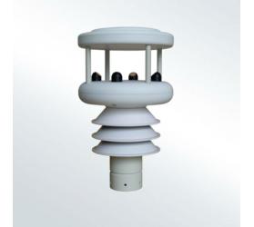 RK900-10 Ultrasonic Automatic Weather Instrument