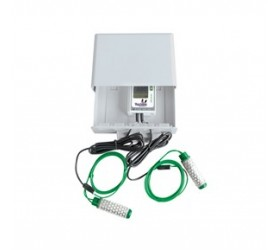 WatchDog 1000 Series Watermark Irrigation Stations