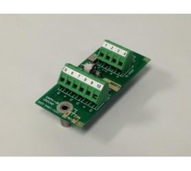 Surge Protection Module, SDI-12