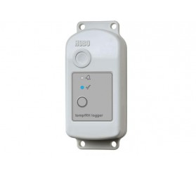 MX2301 Temperature/RH Data Logger