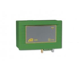 CBS - Compact Bubbler Sensor