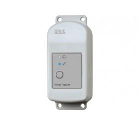 MX2305 Temperature Data Logger