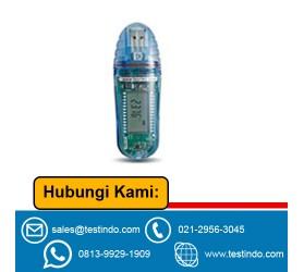 MicroLite USB Temperature Logger (8K Memory)