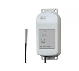 MX2304 External Temperature Sensor Data Logger