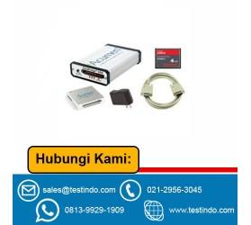Data Bridge Serial Data Recorder and Logger Starter Kit