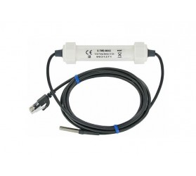 12-Bit Temperature (2m cable) Smart Sensor S-TMB-M002