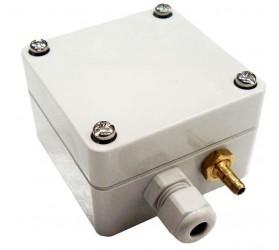 Barometric Pressure Sensor 5600-0120-3