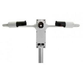 SWS-250 Visibility & Present Weather Sensor
