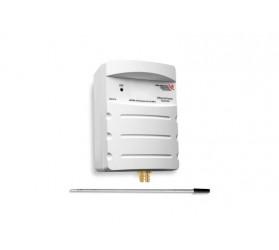 Differential Air Pressure Transducer Sensor T-VER-PXU-X