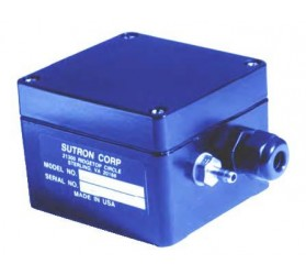 Barometric Pressure Sensor 5600-0120