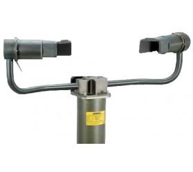HSS VPF-710 Visibility Sensor