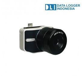 Thermal Camera TE-V1