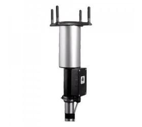 Ultrasonic Wind Sensor 5600-0808