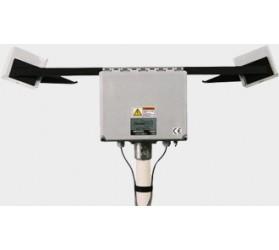 SVS1 Visibility Sensor