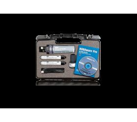 HOBO Water Level Data Logger Deluxe Kit (100') - KIT-D-U20-02