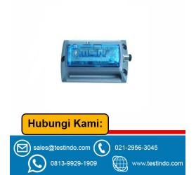 MSR165 Shock and Vibration Data Logger