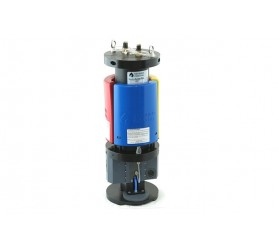 HydroCycle-PO4 Phosphate Sensor