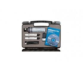 KIT-D-U20-01 Water Level Data Logger Deluxe Kit (30')
