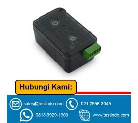 SC14 Wireless External Input Logging Sensor