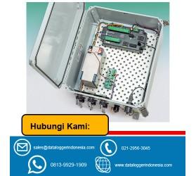 8600 Series Dataloggers