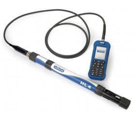 HL4 Multiparameter Sensor