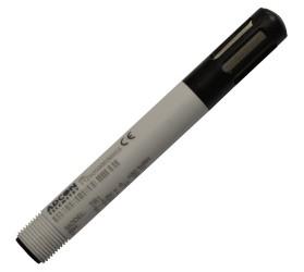Adcon TR1 Air Temperature & rel Humidity Sensor