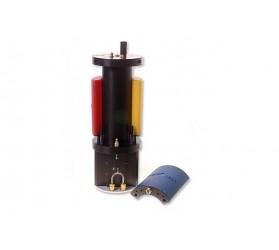 Cycle-P Phosphate Sensor