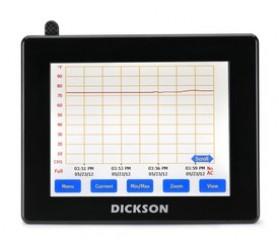 FT600 Touchscreen